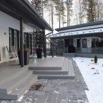 Komposiittiterassi-edullisella-hinnalla-patiokauppa