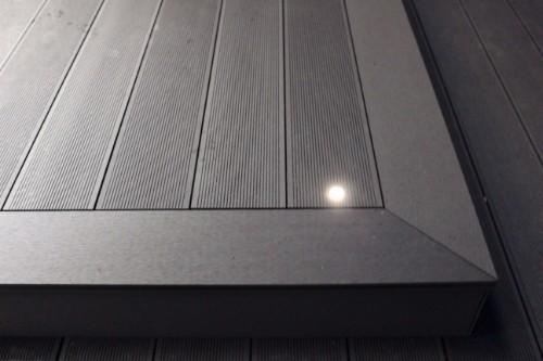 Komposiittiterassin-valaistus-patiokauppa