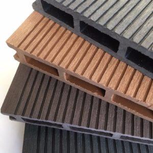 edullinen-komposiittilauta-patiokauppa