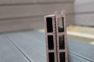 komposiittilauta-asennus-kuva-patiokauppa