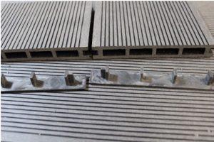 komposiittilauta-päätypalat-patiokauppa
