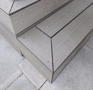 komposiittilauta-portaat-patiokauppa