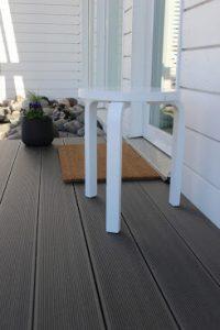 komposiittilauta-suunnittelu-patiokauppa-101404102018