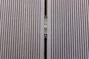 komposiittilauta-kiinnike-patiokauppa.fi-162923042018