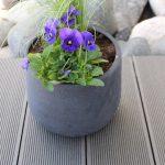komposiittilauta-kesä-www.patiokauppa.fi-155014052018