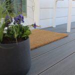 komposiittilauta-kesä-www.patiokauppa.fi-155114052018