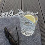 komposiittilauta-kesä-www.patiokauppa.fi-155414052018