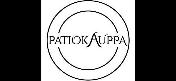 PATIOKAUPPA