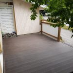 komposiittiterassi-patiokauppa-170426062018