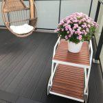 komposiittiterassi-patiokauppa-112050092018