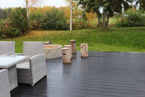 komposiittituote-laatu-patiokauppa-1512116102018